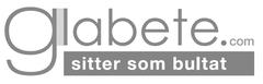 glabete